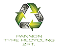 Pannon Tyre Recycling Zrt.